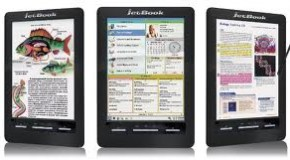 Amazon to launch color Kindle in 2H2012