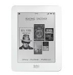 Kobo Mini Review